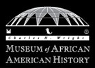 African American History Museum of Detroit