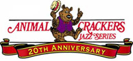 Animal Crackers Jazz Series