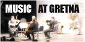 Music At Gretna