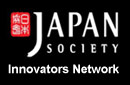 Japan Society Innovators Network